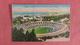 Memorial Stadium University Of California Berkley= Ref 2442 - Cartes Postales