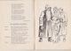 SILVESTERBUCHLEIN - KINDERGARTLEIN HELF  78 (1957) - ZURICH - Libri Per Bambini