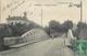 Vonnas Pont De Fer 01 - France