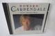 """CD """"Howard Carpendale"""" Seine Grossen Hits - Sonstige - Deutsche Musik"""