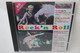 "CD ""20 Milestones Of Rock´n Roll"" Vol. 5 - Hit-Compilations"
