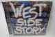 """CD """"West Side Story"""" Musical Highlights - Musicals"""