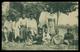 TIMOR - COSTUMES - Tipos E Costumes. ( Ed. Da Missão)  Carte Postale - Timor Oriental