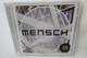 """CD """"Herbert Grönemeyer"""" Mensch - Sonstige - Deutsche Musik"""