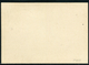 Allemagne - Entier Postal Oblitéré De Berlin En 1933   Réf J9 - Deutschland