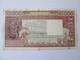 Cote D'Ivoire 10 000 Francs 1988-1989 - Côte D'Ivoire
