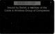 CARTE-BARBADE-ANTILLES-BDS-20$-MAGNETIQUE-CROP OVER 1995 - Barbades