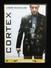 DVD Cortex André Dussollier - Policiers
