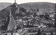 43-----LE PUY---rochers St-michel Et Corneille--voir 2 Scans - Le Puy En Velay