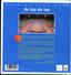 "FRANCE - Livre ""AU TOP DU TOP"" - Tennis Table Tischtennis Tavolo - Tischtennis"