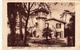 CPA - 33 - ARCACHON - CASTELGUY Maison De Premier Ordre Tél 9.23 Voy 1938 Scan Recto Verso - CARTE PEU COMMUNE - - Arcachon
