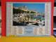 Calendrier > Les Paysages La Ciotat, Calvi - Almanach Des P.T.T. 1994 Vendu En état - Grand Format : 1991-00