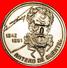 § QUENTAL 1842 1891: AZORES ★ 100 ESCUDOS 1991 UNC MINT LUSTER! LOW START★ NO RESERVE - Açores