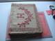Tres Ancien Epaix (dikke) Album Chromos Glanzbilder Far Before 1900 Also Advertising Cards, Expo 1900 & Postman SERIE - Chromos