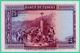 25 Pesetas - Espagne - 1928 - N° E2656373 - Sup - - 1-2-5-25 Pesetas