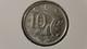 Australia - 1982 - 10 Cents - KM 65 - XF - Look Scans - Dezimale Münzen (1966-...)