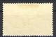 Svizzera 1916-22 N. 167 C. 3 Rosso, Ben Centrato MVLH Cat. € 140 - Nuovi