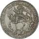 Braunschweig-Lüneburg-Wolfenbüttel, Heinrich Julius 1589-1613: Löser Zu 3 Reichstaler 1608,... - [ 1] …-1871 : German States