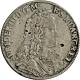 Brandenburg-Preussen: Friedrich III. 1688-1701: 2/3 Taler 1694 WH, Emmerich; 17,06 G, Davenport 282, V.... - [ 1] …-1871 : German States