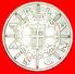 § FRANCE: SAAR ★ 100 FRANCS 1955! LOW START★ NO RESERVE! - Saar