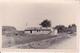 Foto Dorf In Der Nagaischen Steppe - September 1941 - 8*5cm (27058) - Orte