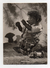 MECKI - Strohwitwer - Viaggiata Nel 1954 - (FDC3154) - Cartolina Nr. 6 - Mecki
