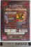 "Pachi Slo TV Cartridge "" Aladdin "" ( Takara Tomy ) - Electronic Games"