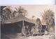AFRICA_STORIA Del COLONIALISMO_FOTO_CARTOLINE REALI E ORIGINALI_LUOGHI_INDIGENI_SOLDATI_MEZZI_PERSONE-VEDI DESCRIZIONE- - Libia