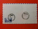 ENORME COLLECTION 230 PLIS POLAIRES DIFF. ARCTIQUE/ ANTARCTIQUE DONT RARES MAJ. TTB ENSEMBLE RAREMENT PROPOSE - Stamps