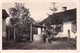 Foto Lukow - Polen - Bauernhaus Ziehbrunnen - 2. WK - 8*5cm (27255) - Orte