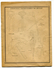 Cahiers D'Ecriture Méthode GODCHAUX Complet Jamais Servi - Buvards, Protège-cahiers Illustrés
