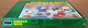 Ancien PUZZLE EN BOIS Walt Disney : Donald S'en Va Patiner (Ed. Hope, 25 Pièces, Made In England) - Puzzles