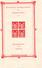 1925 - Exposition Internationale De  Timbres - Poste  2scane