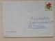 """SUISSE / SCHWEIZ / SWITZERLAND // 1982, PRO JUVENTUTE Brief Mit PRO JUVENTUTE Marke, Werbeflagge """"WINTERSPORT"""" - Lettres & Documents"""
