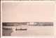 Foto Kirowograd - Ukraine - Brücke Ruderboot - Ca. 1942 - 8*5cm (27292) - Orte