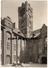 THORN Rathaushof, Rathaus Innenhof Mit Brunnen, Torun, Alte Ak Ansichtskarte 1941 - Polen