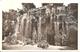Nice - La Cascade Du Château - Carte Photo état Neuf - Monuments, édifices