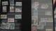 M Gros Vrac Dont France N° 216 ** + Albums Du Monde + Timbres Année 40 + Revues + Carnets ... PORT 27 Euros OFFERT !!! - Vrac (min 1000 Timbres)