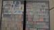M Gros Vrac Dont France N° 216 ** + Albums Du Monde + Timbres Année 40 + Revues + Carnets ... PORT 27 Euros OFFERT !!! - Timbres