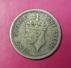 Southern Rhodesia 3 Pence 1951 - Rhodesien
