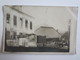 08 Ardennes Saint Germainmont  Carte Photo Ferme Agriculture - Other Municipalities