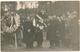 KOBLENZ COBLENCE - Carte Photo Militaire - 11 Novembre, Fète De L'Armistice, Anciens Combattants - Koblenz