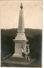 (15) CPA Photo Porrentruy  Monument Pays Ajoie  (bon Etat)