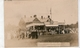 (16)  CPA Photo  Fort Myer Reviewing Stand (bon Etat)
