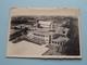 Christus Koning Instituut ( St. JOB In 't GOOR ( Gebouwencomplex ) Anno 19?? ( Zie Foto Voor Details ) !! - Brecht