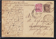 Pologne - Carte Postale De 1935 - Entier Postal - Oblit Zloczew Sieradza - Expédié Vers Anvers En Belgique - Covers & Documents