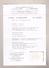 Schweiz Strubel 5 Und 15Rp Zu#22F, 24F  Nachnahme Brief Delèmont 5.1.1957 Nach Untervelier Attest V.d.Weid - Lettres & Documents