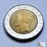 Italia - 500 Lire - 1983 - 1946-… : República