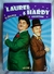 Dvd Zone 2 Laurel Et Hardy Vol. 2 : Fantômes Déchaînés / Les Maîtres De Ballet / Toréadors  Coffret 3 DVD Vostfr - Comedy