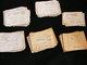 Important Lot De 256 Lettres Courriers Reçues Par Un Prisonnier De Guerre Au Stalag XIIIB En Allemagne De 1940 à 1945